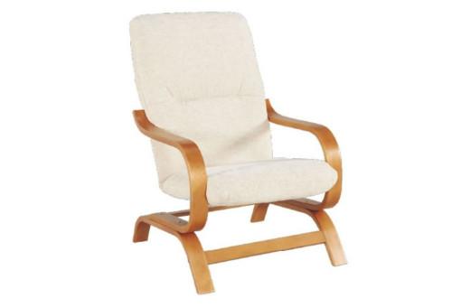 Nela fotel