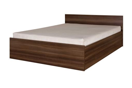Łóżko Inez 140 cm nr 22