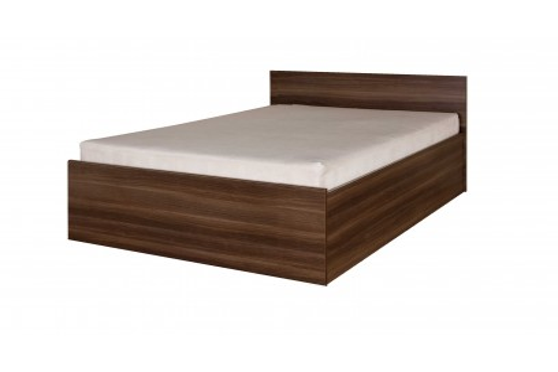 Łóżko Inez 90 cm nr 23