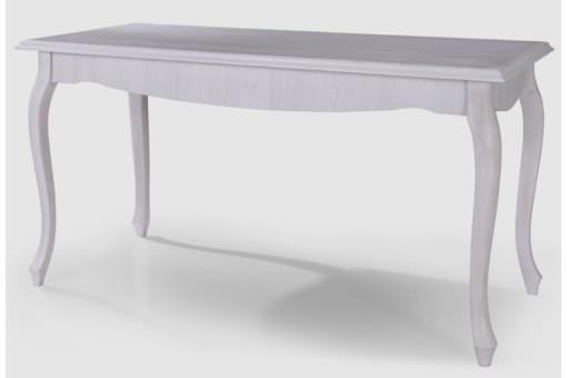 Stół  Diana 75x145 cm DA-19