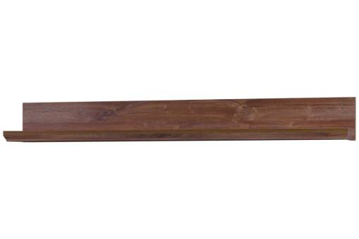 Półka Parys 136 cm PS-13