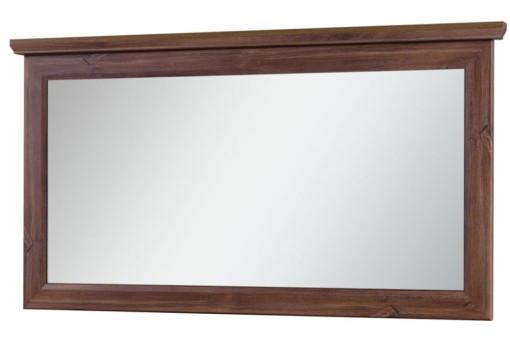 Lustro Parys 137 cm PS-19