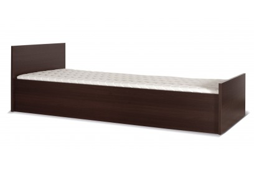 Łóżko Maximus 90 cm - 4 kolory do wyboru