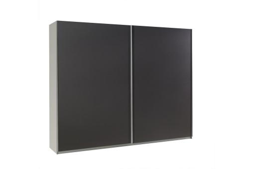 Szafa Lux 18 244 cm