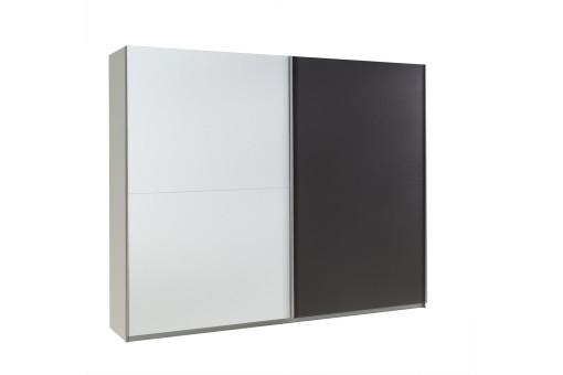 Szafa Lux 20 244 cm
