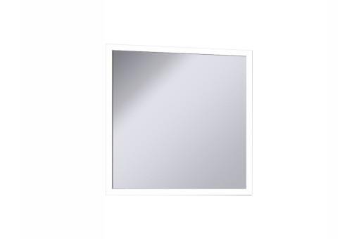 Lustro Anter 65 cm biały