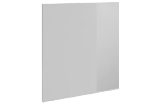ZP 57,5/71 Vegas light grey