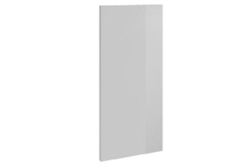 ZT 57,5 /131 Vegas light grey