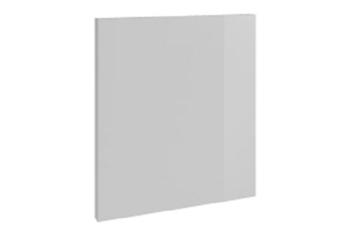 ZUP 31,5 / 35,6 Vegas light grey