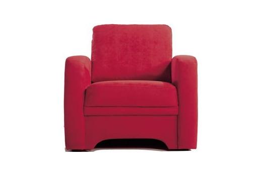 Fotel Impuls