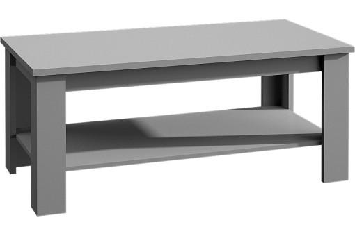Stolik ST2 Prowansja 60 cm grey