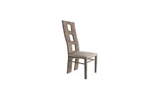 Krzesło KRZ5 Montana dąb truflowy