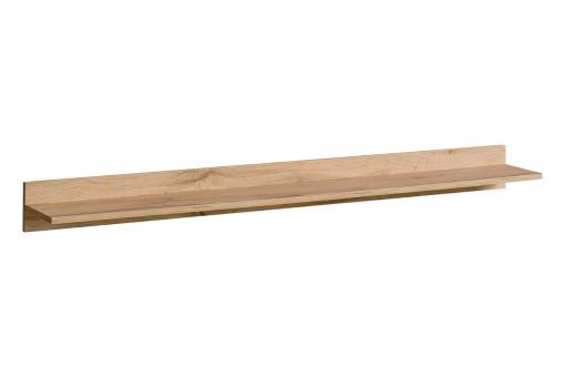 Półka Thin 150 Woton