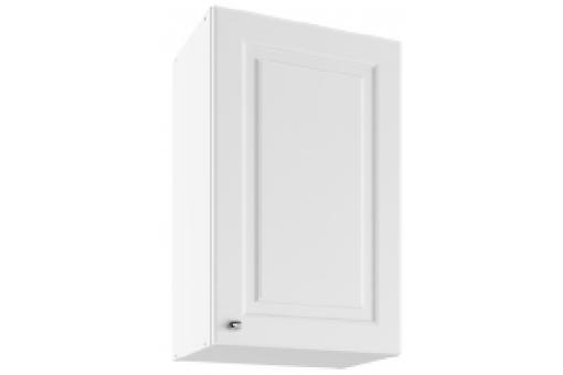 UO 45 - Bella bianco biały mat