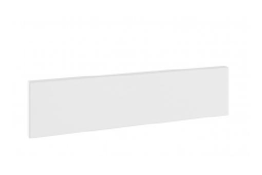 Cokół dolny Bella bianco C50,5/10,8