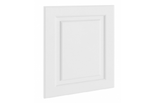 Front OZ 45 Bella bianco biały mat