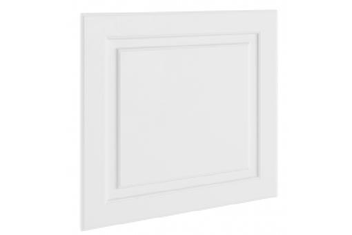 Front OZ 60 Bella bianco biały mat