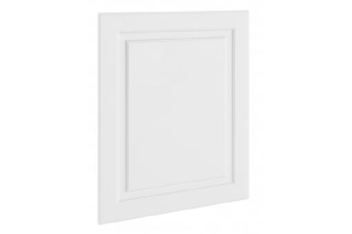 Front OZU 45 Bella bianco biały mat