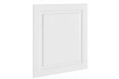 Front OZU 60 Bella bianco biały mat