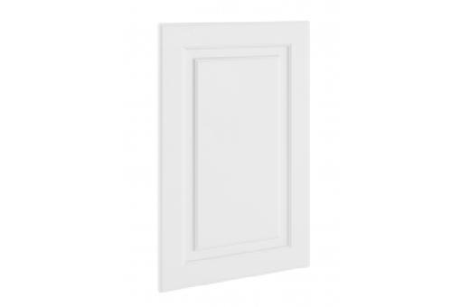 Panel boczny ZP 57,5/71,2 Bella bianco biały mat