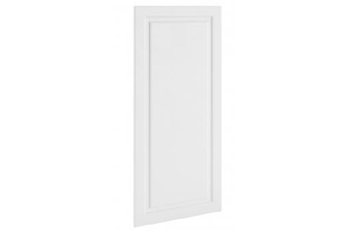 Panel boczny ZU 31,5 / 71,2 Bella bianco biały mat