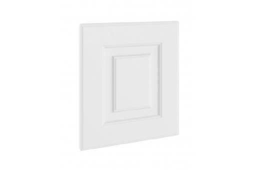 Panel boczny ZUP 31,5 / 35,6 Bella bianco biały mat