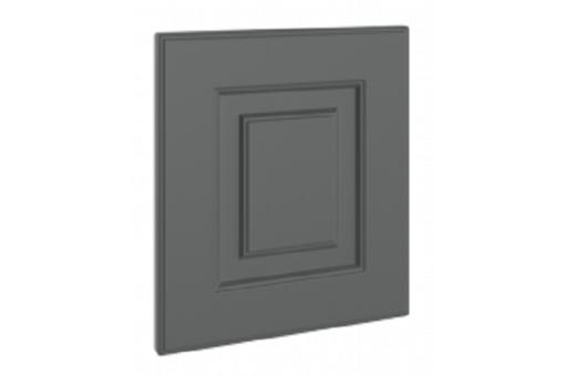 Panel boczny ZUP 31,5 / 35,6 Bella graphite grafit mat