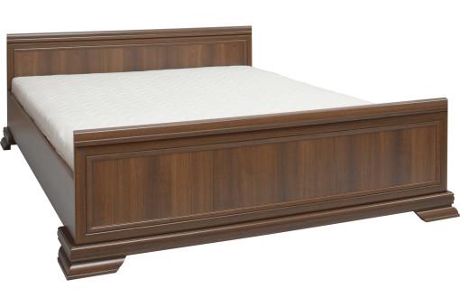 Łóżko Kora 160/200 cm KLS saoma kong