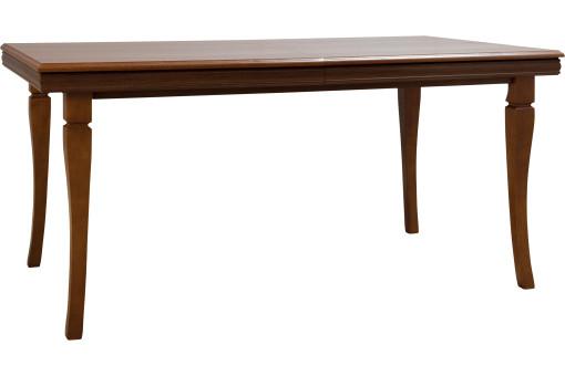 Stół rozkładany Kora ST samoa king