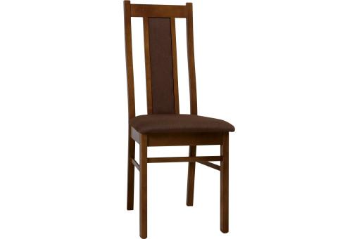 Krzesło Kora KRZ1 samoa king