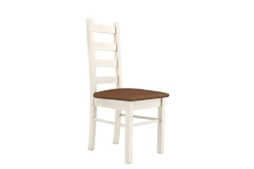 Krzesło Royal KRZ 6