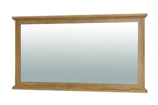 Lustro 128 cm Mezo 16