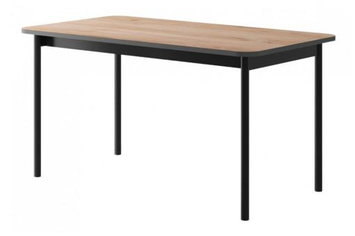 Stół Basic BL140