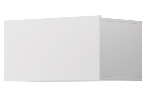 Szafka wisząca Enjoy ED60 biała