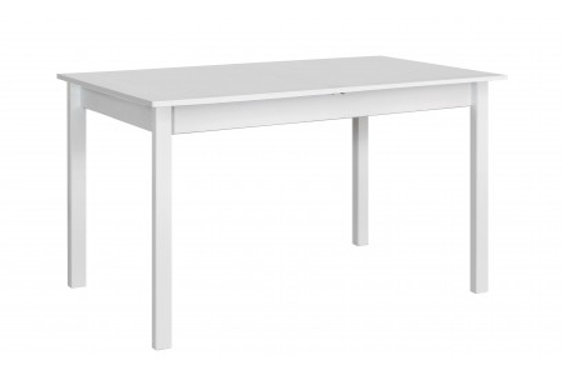 Stół Max 2 biały