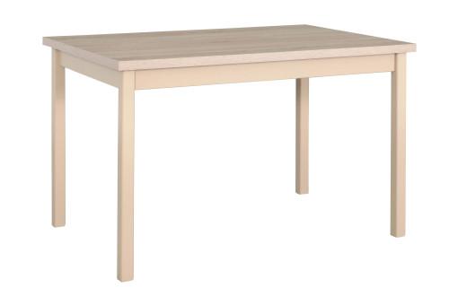 Stół Max 3 sonoma