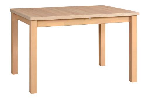 Stół Max 5 sonoma