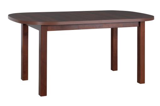 Stół Wenus 1 orzech