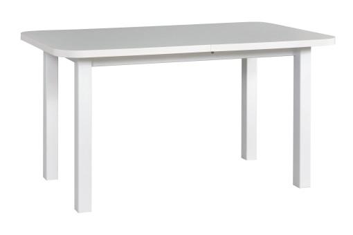 Stół Wenus 2 rozkładany 140 cm