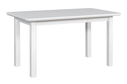 Stół Wenus 2 S biały