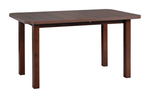 Stół Wenus 2 XL orzech