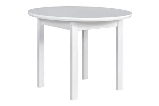 Stół Poli 1 biały