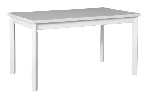 Stół Modena 1 P biały