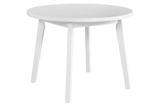 Stół Oslo 3 biały