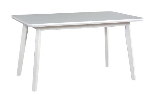 Stół Oslo 8 biały