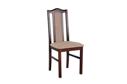 Krzesło Boss 2