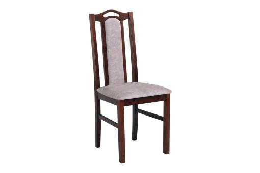 Krzesło Boss 9 orzech