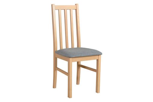 Krzesło Boss 10 sonoma