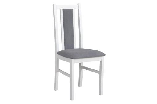 Krzesło Boss 14 biały