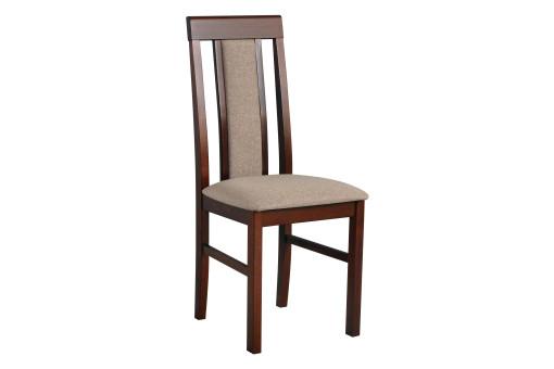 Krzesło Nilo 2 orzech